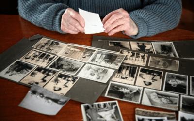 Qu'est-ce que la mémoire ? La stimuler à tout âge !