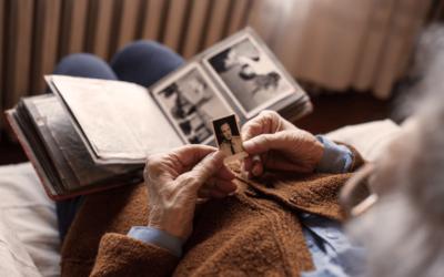 L'activation de la mémoire, un facteur essentiel du bien-vieillir