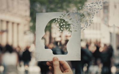 Alzheimer: appréhender la maladie et soutenir ses proches