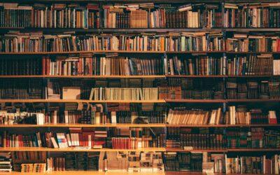 Seniors: se perdre dans un livre est excellent pour la santé