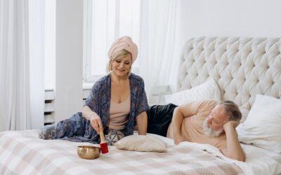Longévité : les secrets des centenaires à travers le monde