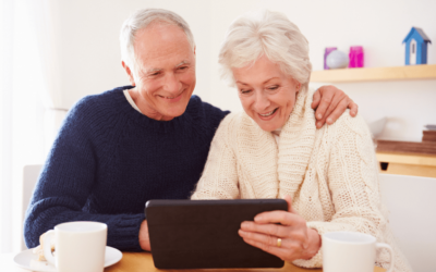 SENIORS : Comment choisir sa mutuelle ou complémentaire santé ?