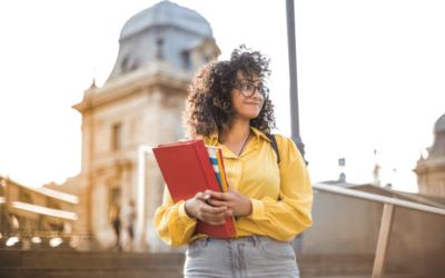 Job étudiant : pourquoi travailler durant ses études est un véritable atout ?