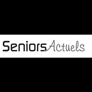 logo senior actuels