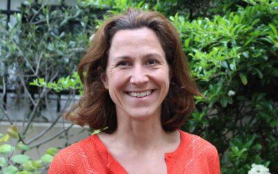 Interview d'Alexandra de Saivre, Fondatrice de Tous en Tandem